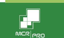 MCR-PRO - Conseil, formation et développement