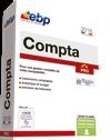 EBP Comptabilité pro
