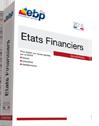 EBP Etats Financiers