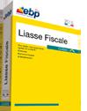 EBP Liasse fiscale