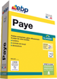 EBP Classic Paye