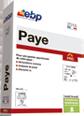 EBP PRO Paye